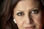 """""""Interruzione pubblico servizio"""", indagata l'ex deputata Eleonora Lo Curto"""