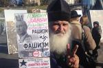 Ucraina, trionfo filo Ue ma Poroshenko non si rafforza