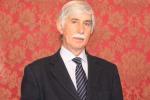 Manutenzione delle scuole a Palermo, il vice sindaco Arcuri a Tgs