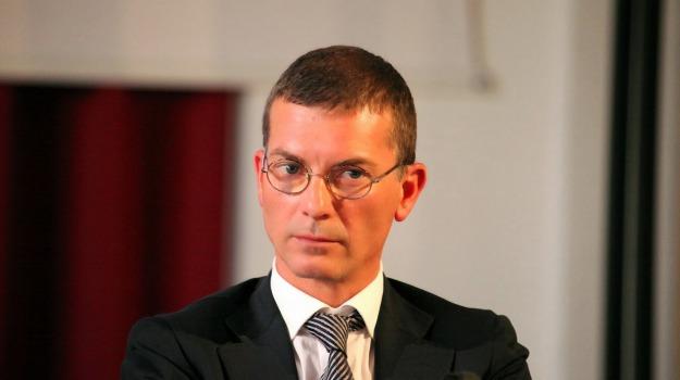 Racalmuto, sfiducia, sindaco, Emilio Messana, Agrigento, Politica