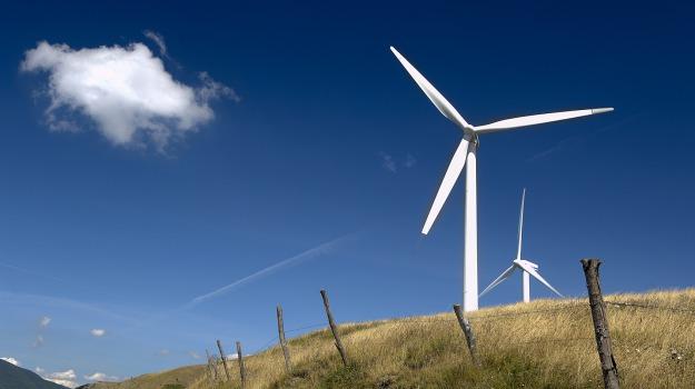 energia rinnovabile, eolico, fotovoltaico, marsala, Trapani, Economia