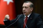 Isis, Guaita: «Erdogan ago della bilancia, per Obama è l'alleato ideale»