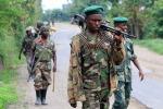 Almeno 22 morti in un nuovo massacro in Congo