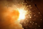India, esplosione in una fabbrica di giochi d'artificio: 17 morti