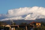 Niente più cenere dall'Etna, riaperto l'aeroporto di Fontanarossa - Video