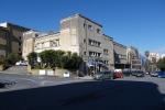 Piazza Armerina, Ariston a rischio crollo: l'ex cinema infiamma il consiglio