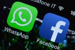 Dati da Whatsapp a Facebook, Garante privacy apre inchiesta