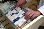 Aumenta l'uso di antidolorifici, anziani a rischio dipendenza