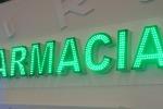 Rapina ad una farmacia di Messina, condannato un quindicenne