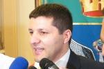 Discarica, il sindaco di Ragusa va all'attacco: «Oltre 5 anni per la quarta vasca»