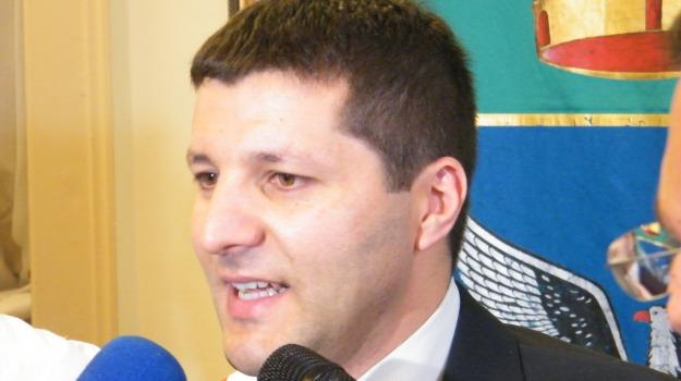 amministrative ragusa, elezioni, sindaco M5s, Federico Piccitto, Ragusa, Politica
