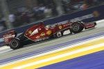 """F1, è mistero sul futuro di Alonso: """"Io via? Penso solo al bene della Ferrari... """""""