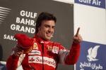 """Formula 1, Alonso-McLaren: """"C'è l'accordo"""""""
