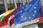 Fondi Ue, in Italia 7,6 miliardi da spendere: la Sicilia è indietro