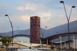 Palermo, al Forum un'area di 5 mila metri quadri per nuovi negozi