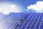 Impianti solari, un parere blocca il progetto da 65 milioni