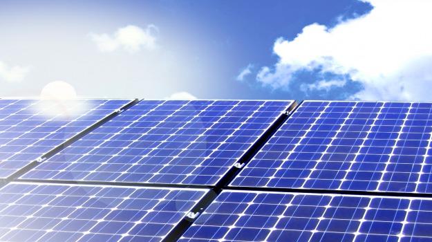 ciminna, impianti solari termodinamici, mezzojuso, Palermo, Politica