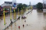 Maltempo nello Sri Lanka, 300 persone intrappolate nel fango
