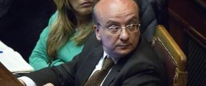 Dalle indagini sulla Formazione al maxi-sequestro: le tappe dell'inchiesta sui Genovese