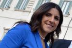 Russo: Napolitano non ha fornito ulteriori contributi su lettera di D'Ambrosio