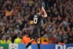 Totti, Lampard, Drogba: i vecchietti terribili della Champions