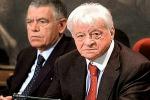 Forte: «Renzi malato di promessite, il governo sa solo aumentare le tasse»