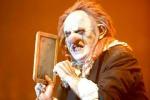 """Halloween, in Francia vietato vestirsi da clown: """"Misura anti-gang"""""""