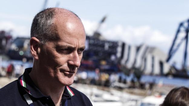 controlli, terrorismo, Sicilia, Cronaca