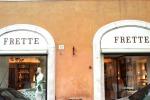 Frette chiude i cinque punti vendita in Sicilia: in esubero diciassette dipendenti