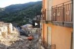 Giampilieri e Scaletta cinque anni dopo l'alluvione