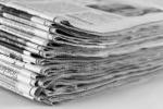 """""""Svolta populista"""" ed """"Esecutivo euroscettico"""": così i media stranieri vedono il governo M5s-Lega"""