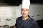Castelvetrano, un ristorante ospiterà una famiglia in difficoltà