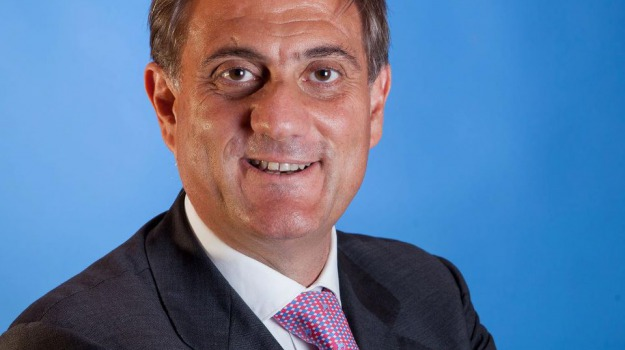 ars, commissario, consulta, stato, Giovanni Ardizzone, Sicilia, Politica