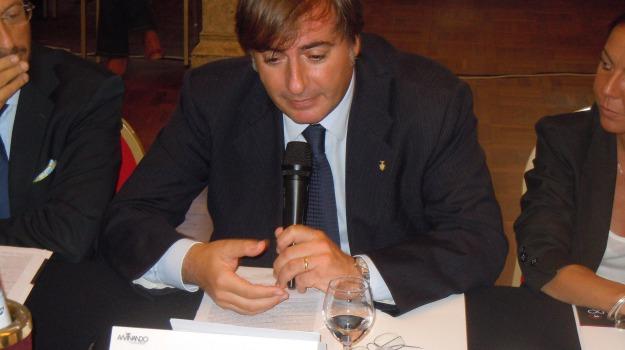 condanna, Corte dei conti, provincia, Palermo, Cronaca