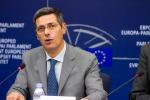 """Indagine su soldi riciclati a Bruxelles, l'eurodeputato La Via: """"Estraneo ai fatti"""""""