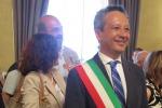 """Caltanissetta isolata per il maltempo, Ruvolo: """"Intervenga il governo"""""""