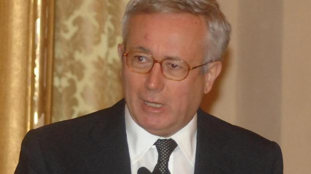 referendum, Giulio Tremonti, Sicilia, Politica