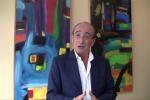 Danno erariale, la Corte dei conti condanna l'ex sindaco di Messina Buzzanca