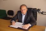 Cascone: «Artigianato, in Sicilia sparite 9 mila imprese»