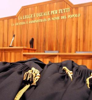 """Scandalo Expò, l'avvocato nisseno si difende: """"La mafia non c'entra nulla""""."""