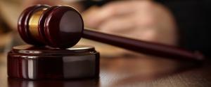 Lavoro, a luglio il bando di concorso nazionale per oltre 2mila funzionari giudiziari