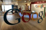 Google, in arrivo uno smartphone di taglia extra large
