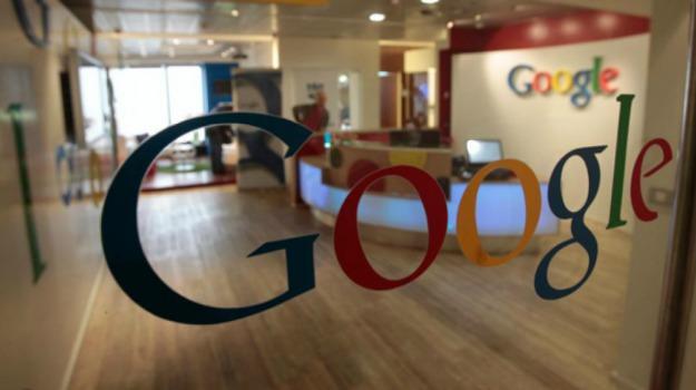 google, nexus, smartphone, Sicilia, Società