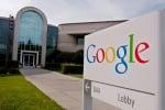 Musei e spiagge il garante a Google: la privacy sia tutelata