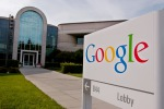 Assistenti vocali più simpatici, Google assume sceneggiatori