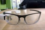 Dopo la dipendenza dal web, arriva quella da Google Glass
