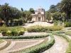 Visite guidate ai cimiteri storici, anche Messina aderisce all'iniziativa