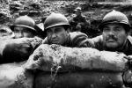 Il centenario della Grande Guerra alle Giornate del Cinema Muto
