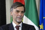 """Fondi Ue e il caso Sicilia, Delrio: """"Nelle casse dell'Isola oltre un miliardo non speso"""""""