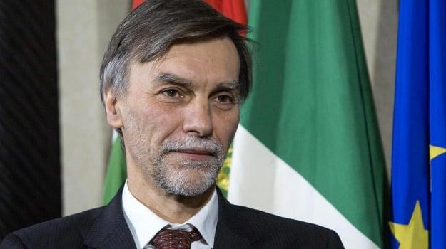 spending review, Graziano Delrio, Sicilia, Politica